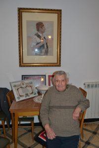 José Iranzo 3