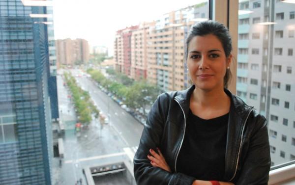 Paula Jiménez Carbó