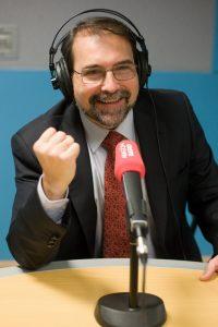 Paco Ortíz Remacha