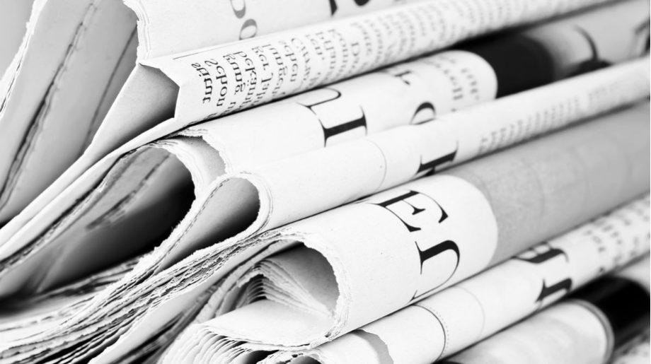 El periodismo asume nuevos retos y posibilidades.